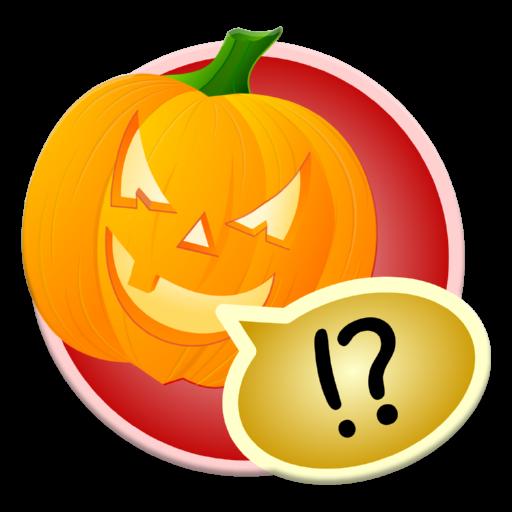 Photo talks Halloween (Halloween's Over Meme)