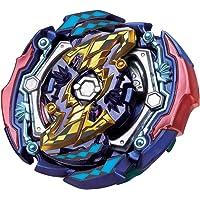 Takaratomy Beyblade Burst GT B-142 Booster Judgement Joker Toy, Multi
