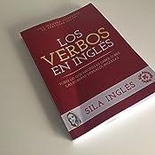 Los verbos en inglés: Todo lo que necesitas saber sobre