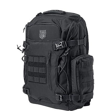 651d9d45748 Cannae Legion Elite Day Pack