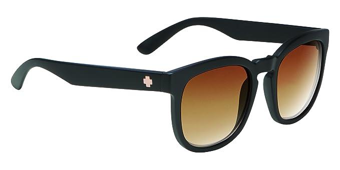 Spy - Gafas de sol Wayfarer Quinn Femme Fatale para mujer ...