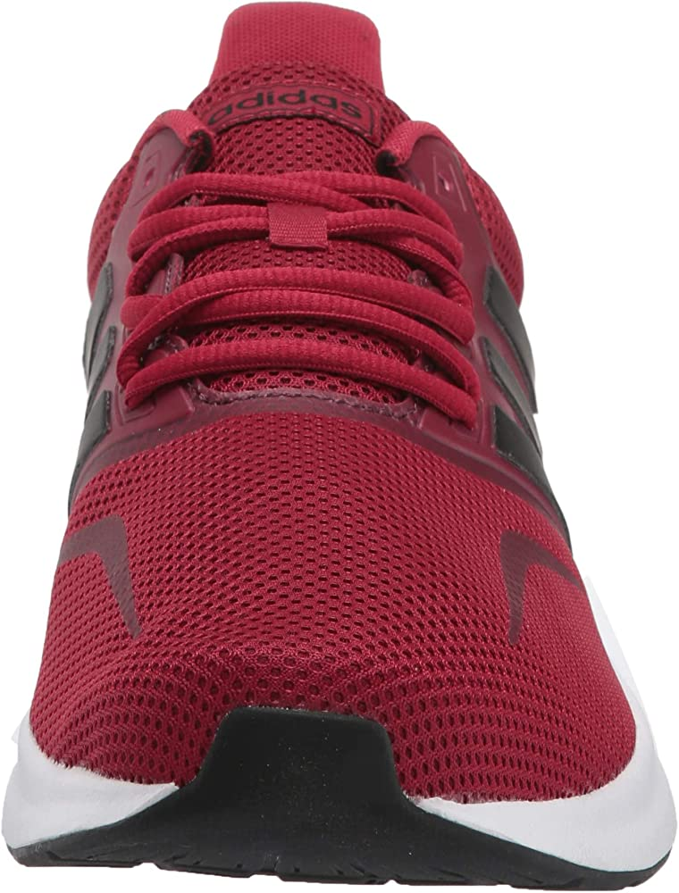 adidas Mens Runfalcon Running Shoe: Amazon.es: Zapatos y complementos