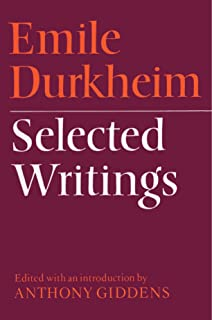 Karl marx selected writings 2nd edition karl marx david emile durkheim selected writings fandeluxe Images