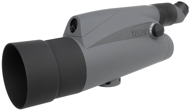 Yukon spektiv mm amazon kamera