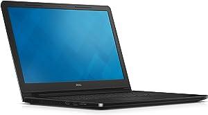 Dell I3552-C137BLK Inspiron 15-3000 15-3552 15.6