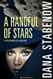A Handful of Stars (Star Svensdotter Book 2)