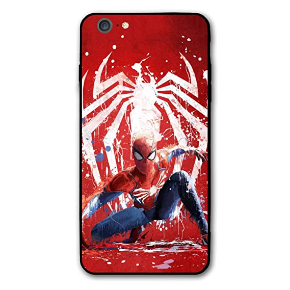 comic iphone 8 case