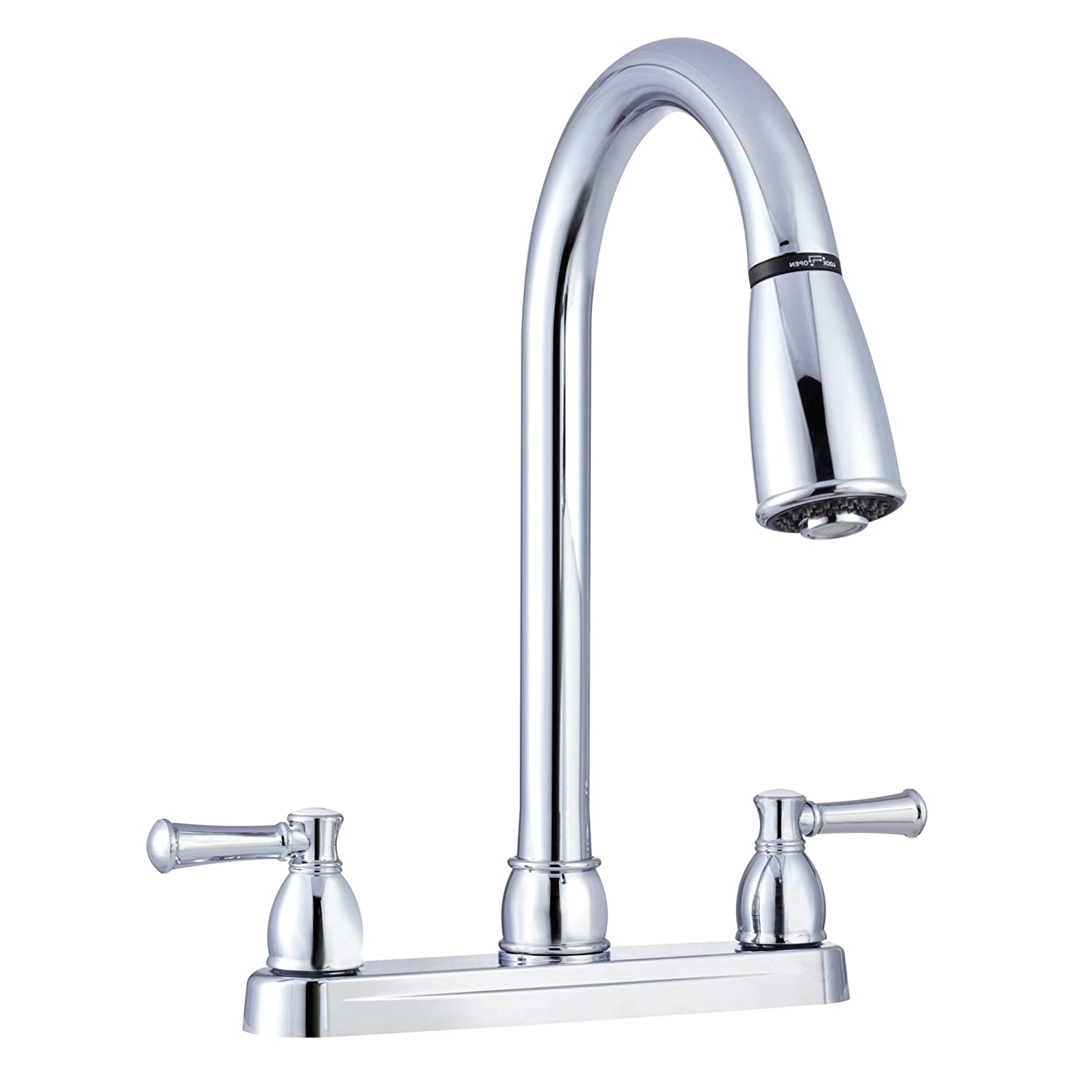 moen beautiful full size faucet of example bathroom awesome faucets parts diagram tags tub mesmerizing monticello