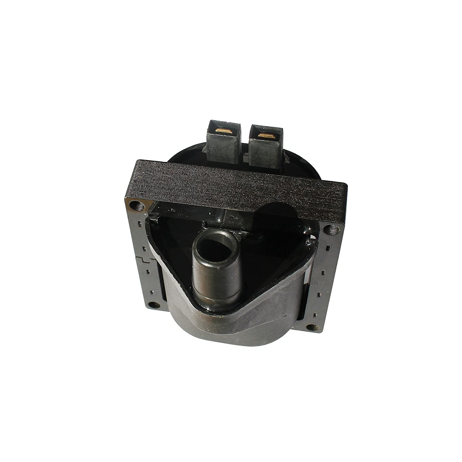 Mircopower 1pc Ignition Coil Fit Toyota 4Runner/Celica