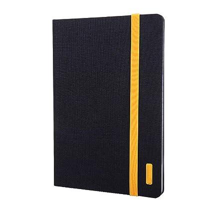 Amazon.com: Case MediaPad M5 Pro 10 10.8 Cover Funda Tablet ...