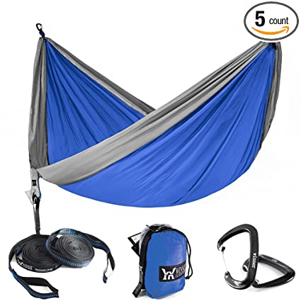 reviews the guide ratings tree and buyers sleep judge double vivere best hammock