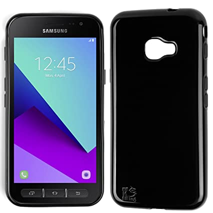 custodia samsung x cover 4