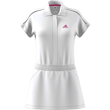 Adidas Cy2266 44 Ropa Deportiva De Cuerpo Entero Para Tenis