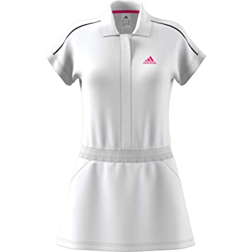adidas ropa tenis