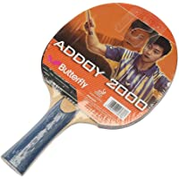 Butterfly Addoy Table Tennis Bat