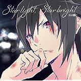 Star light, Star bright (アニメ盤)(特典なし)