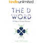The D Word: 12 Steps to Diversity Recovery