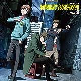 TVアニメ「 歌舞伎町シャーロック 」オリジナルサウンドトラック Vol.2