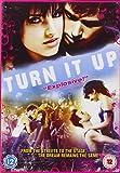Turn it Up [DVD] [2009]