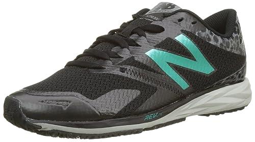 New Balance Wstro, Zapatillas de Running para Mujer: Amazon.es: Zapatos y complementos