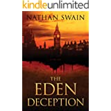 The Eden Deception