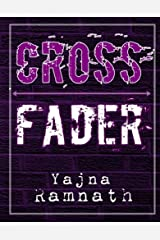 Cross Fader Kindle Edition