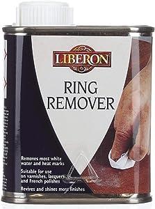 LIBERON Furniture Ring Remover
