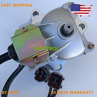 Amazon.com: 7834 – 40 – 2002 Motor Assy gobernador ...