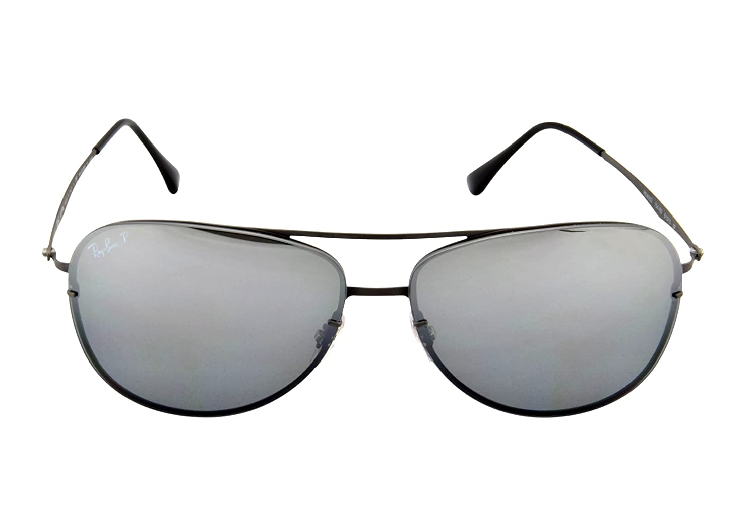 9e0af8fa90 Ray Ban Rb8052 61 « One More Soul