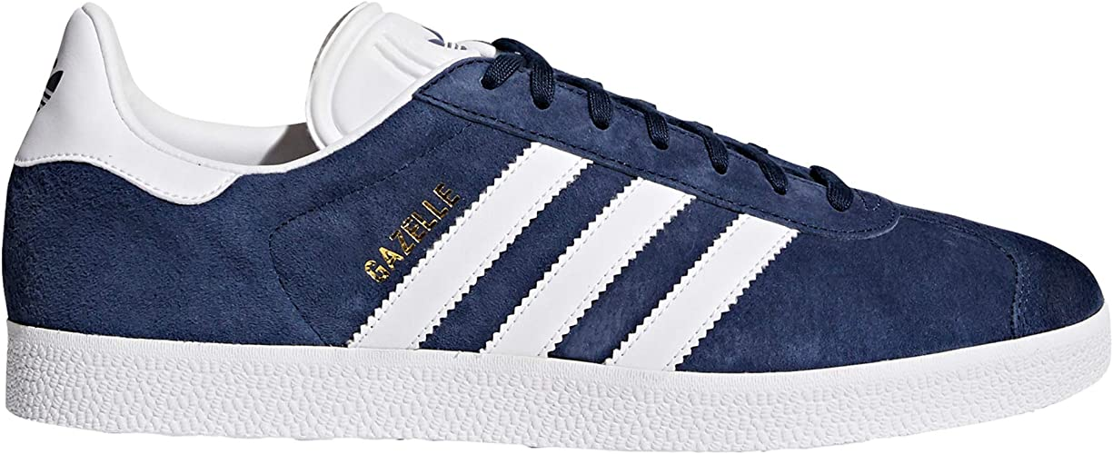 42 homme homme chaussures adidas 42 gazelle gazelle chaussures adidas EWDH2I9