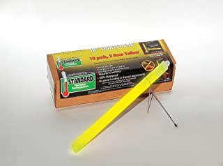 product image for Lightstick, Yellow, PK10