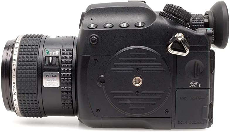 Pentax 16599 product image 7