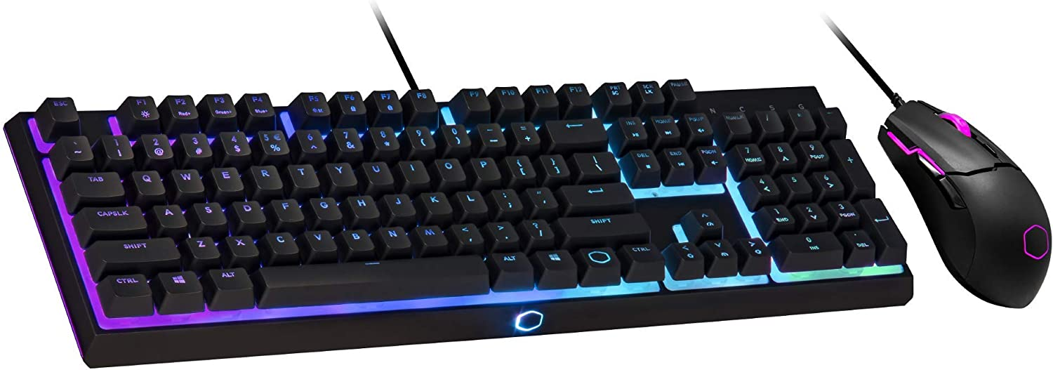 cooler-master-ms110-keyboard-and-mouse-combo