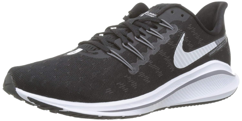 TALLA 46 EU. Nike Air Zoom Vomero 14, Zapatillas de Running para Asfalto para Hombre