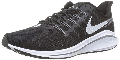 129499ab295 Nike Air Zoom Vomero 14