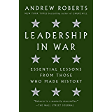 Essential Lessons from Those Who Made History (English Edition)