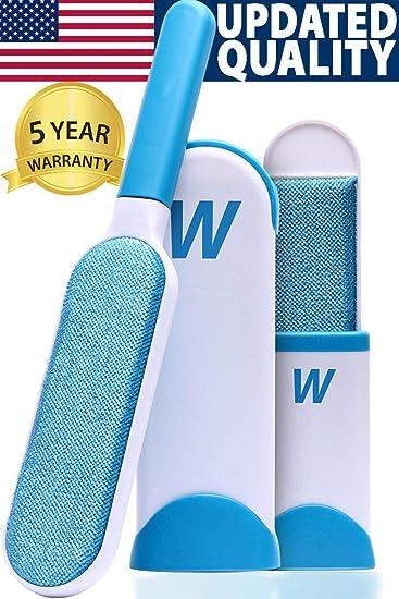 Amazon.com: mamasuds alta eficiencia lavandería Jabón ...