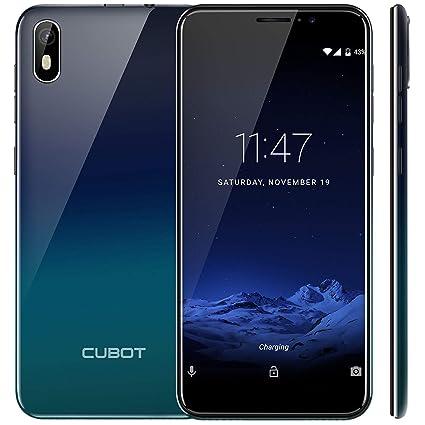 Samsung J5 Sd Karte Als Interner Speicher.Cubot J5 2019 Android 9 0 Dual Sim Smartphone Ohne Vertrag 5 5 18 9 Touch Display 2gb Ram 16gb Interner Speicher Quad Core 8mp Hauptkamera