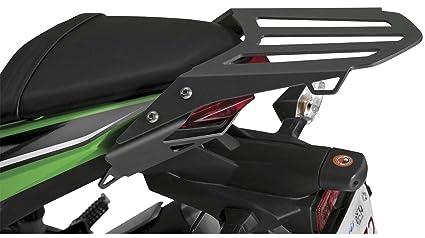Amazon.com: Nacional ciclo Natl ciclo Ninja 300 rack p9303 ...