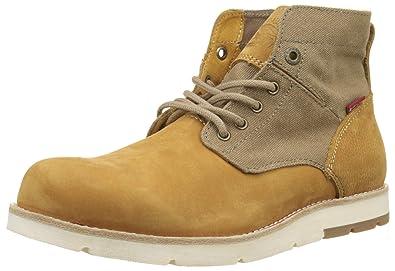Boots Desert Chaussures Et Sacs Levi's Homme Light Jax qEatU
