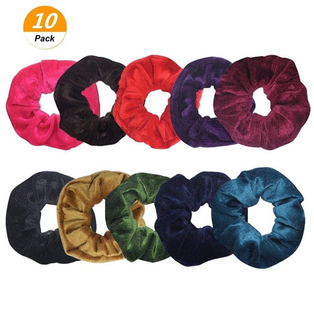 Egyptian Cotton Thread 135x200stitch,35x47cm Cross Stitch kit 14ct Paris in The rain Cross Stitch Kits
