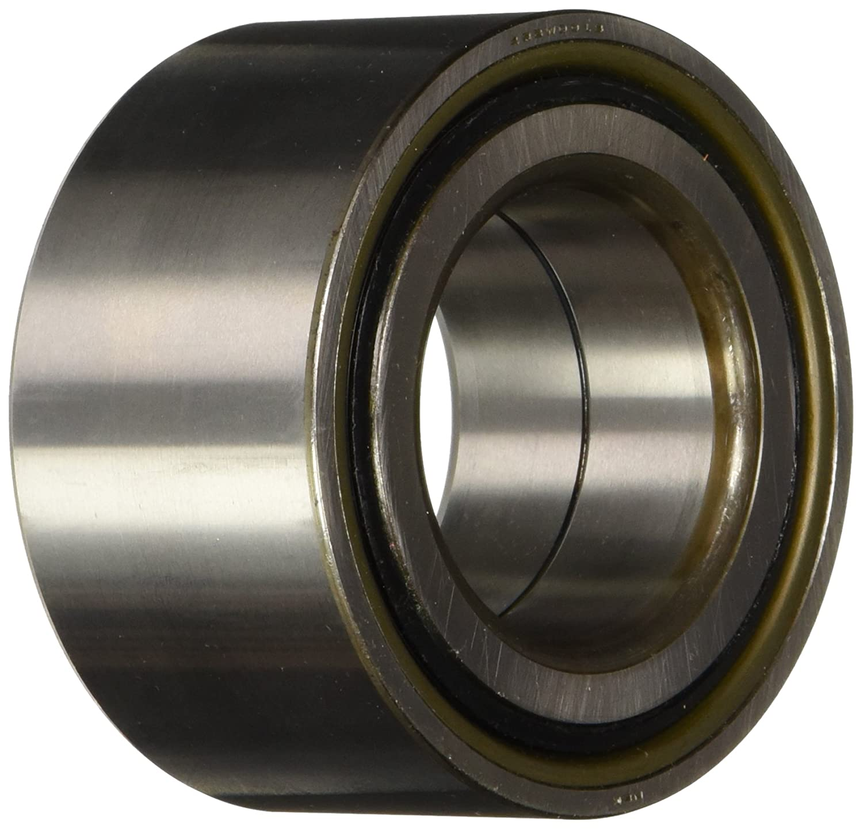 BCA Bearings 510083 Radial Ball Bearing Bower//BCA