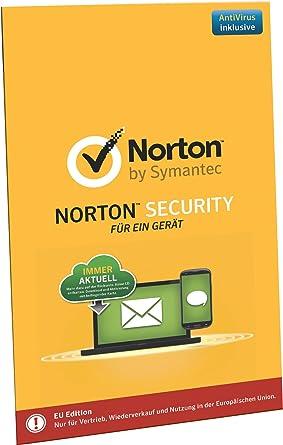Anti-Diebstahlfunktionen von Norton Anti-Theft