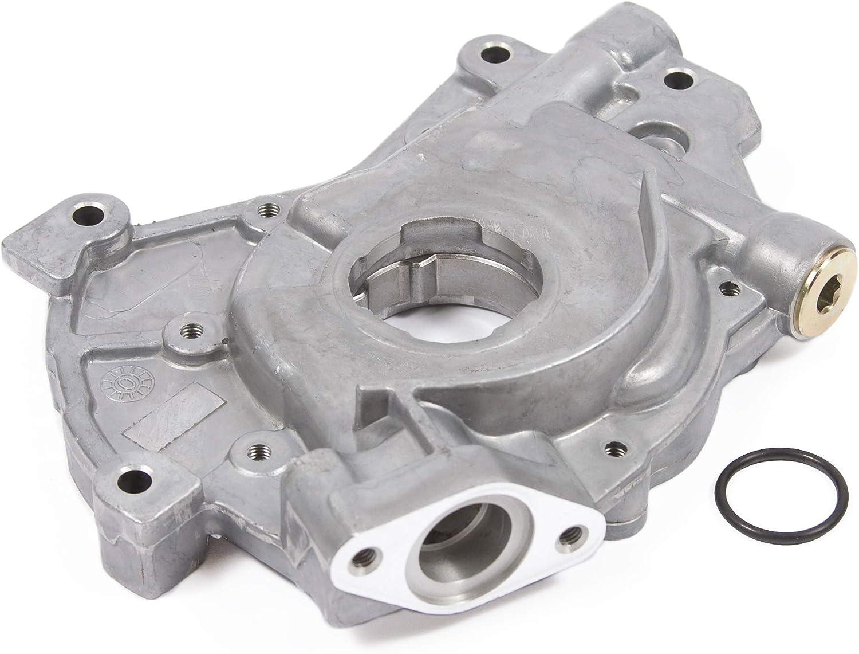96-03 4.6L Ford Lincoln Mercury Timing Chain Oil Pump Kit W//O Gears SOHC DOHC V8