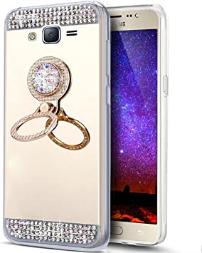 amazon coque samsung grand prime