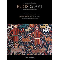 Rugs and Art