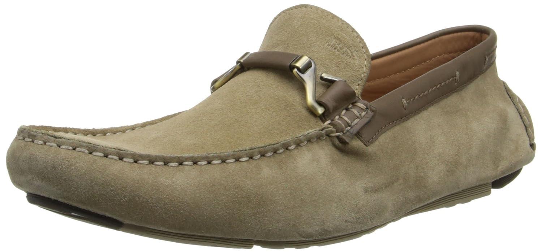 994be35d336 Amazon.com  BOSS HUGO BOSS Men s Drenno Us Slip-On Loafer  Shoes