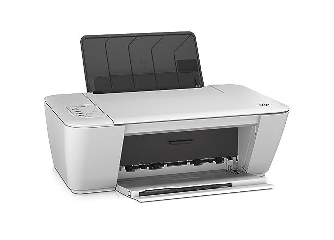 Amazon.com: HP Deskjet 1512 Inkjet All-in-One Printer ...
