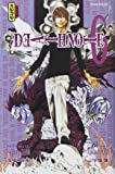 Death note Vol.6