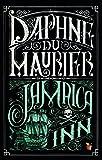 Jamaica Inn (Reissue): 0